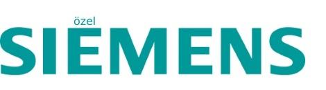Siemens Özel Kombi Servisi